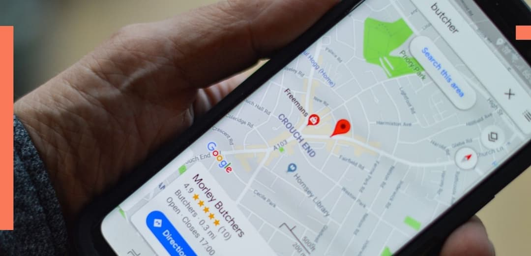 Local SEO: The Ultimate Guide For Beginner